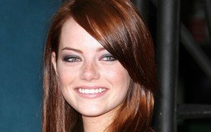 Emma-Stone-Smile-HD