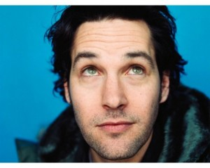 paul-rudd-wallpaper-wallpaper-626822224