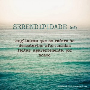 serendipidade (1)