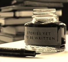 5 artifícios úteis para ajudar na escrita