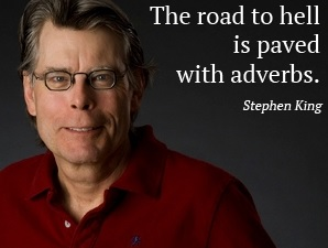 stephen_king_adverbs