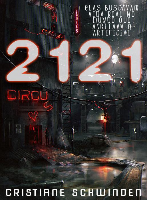 2121_menor