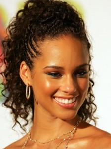Alicia-Keys-Hairstyles-1-300x400