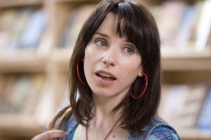 Sally-Hawkins-8