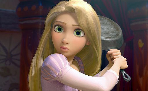 tangled-frying-pan_large
