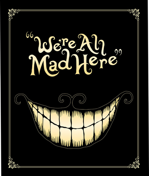were_all_mad