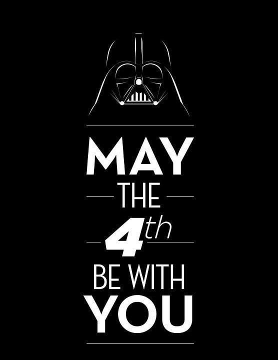 may-4th