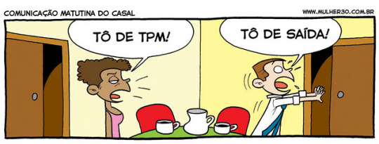 tpm (1)