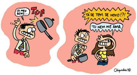 tpm_de_novo
