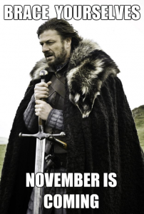 November-is-coming