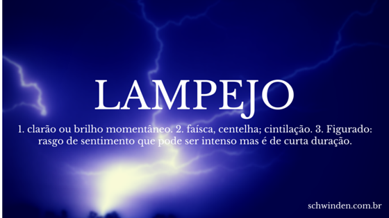 LAMPEJO