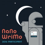 nanowrimo_2016_webbadge_participant