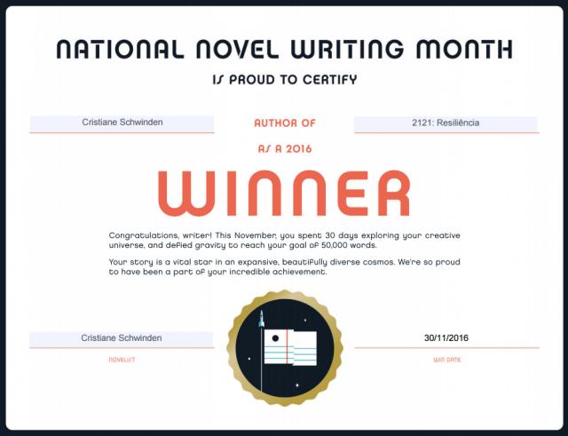 nanowrimo_certificate_winner_final_fillable2-pdf
