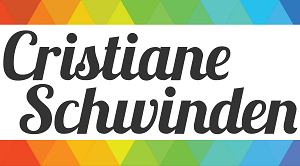 Cristiane Schwinden