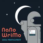 nanowrimo_2016_webbadge_participant